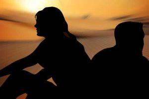 Esposa tem direito a pensão na separação? Como funciona?